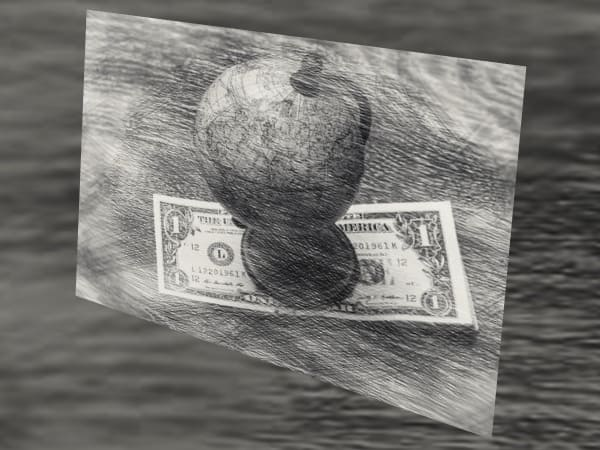 Виды банкротства предприятия