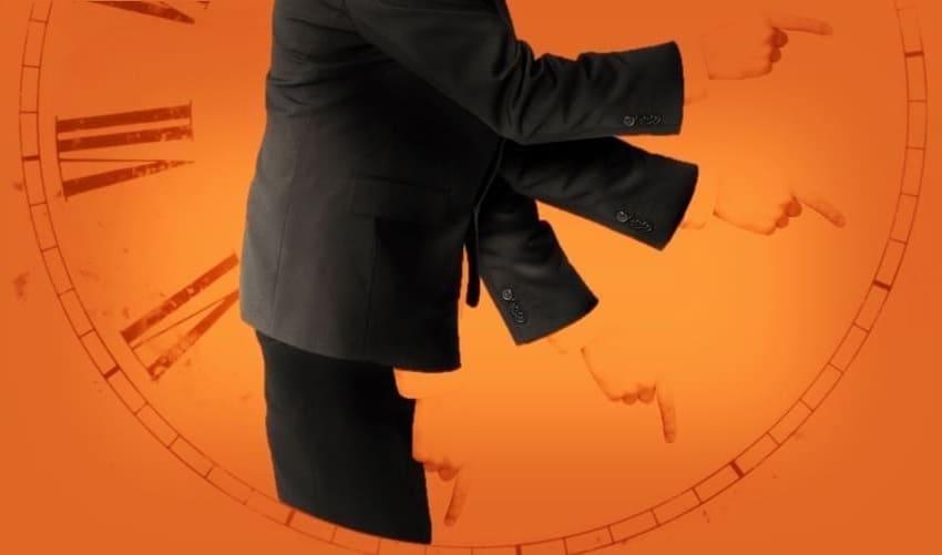 Директор предприятия: обязанности, функции, характеристика