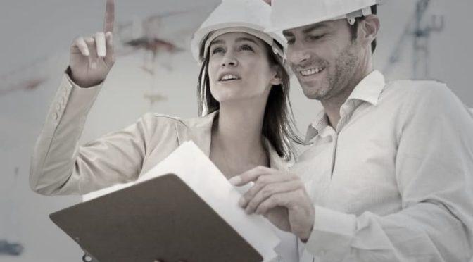 Документы по охране труда на предприятии