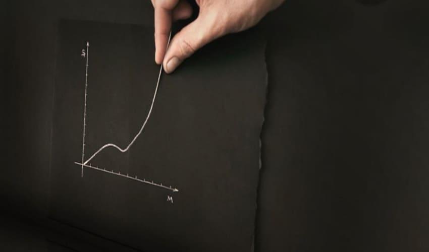 Экономика предприятия: цели, объекты и методы