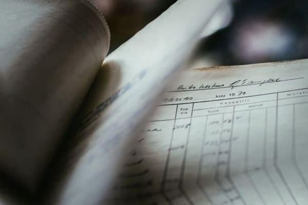 Основы инвестиционной политики предприятия