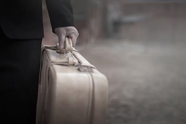Что включает в себя инвестиционный портфель предприятия?