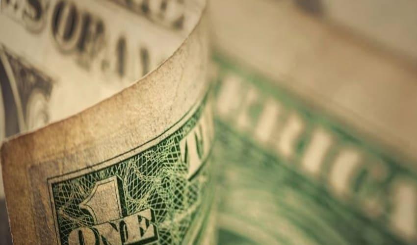 Инвестиции и инвестиционная деятельность предприятия