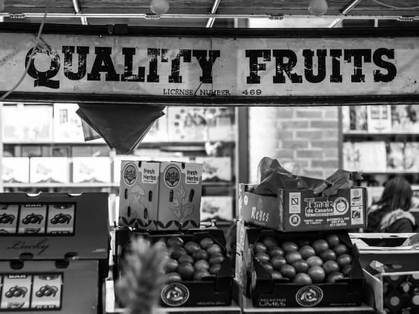 Влияние качества и цены продукции на конкурентоспособность предприятия