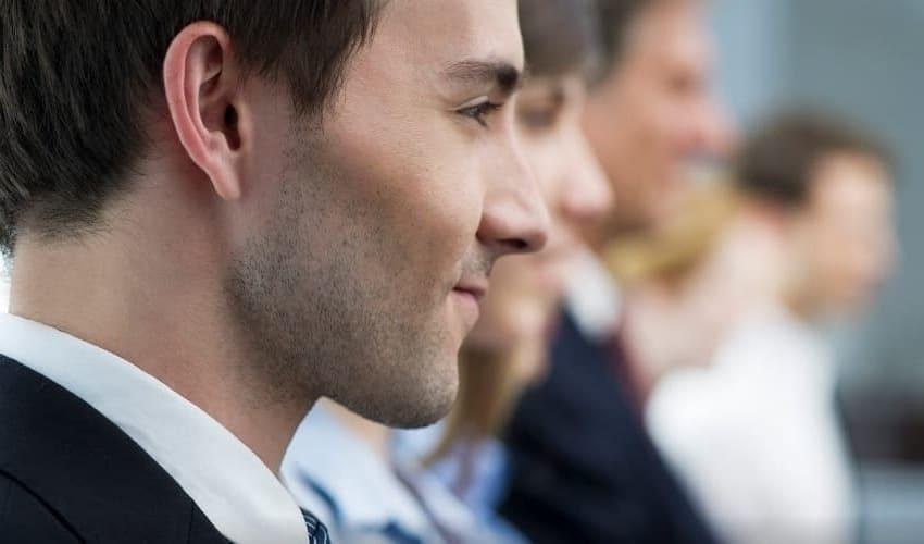 Конкурентоспособность предприятия: понятие, факторы, критерии