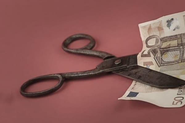 Особенности ликвидации предприятий-банкротов