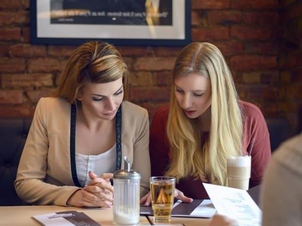 Оперативное планирование на предприятиях общепита