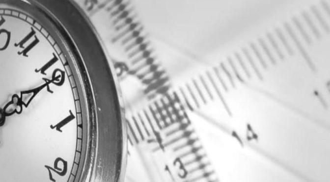 Оценка конкурентоспособности предприятия: сущность, критерии и методы