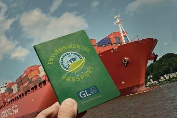 Документы по охране окружающей среды предприятия