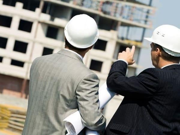 Структура и состав персонала на предприятии