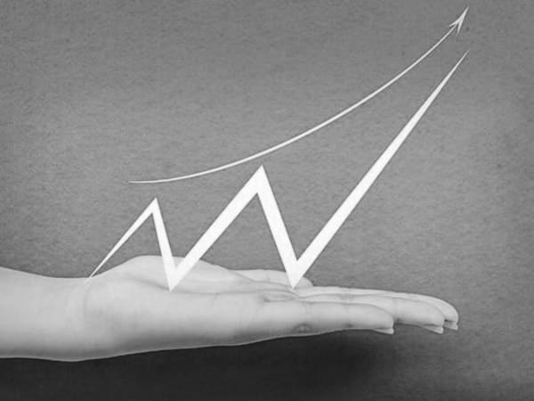 Бухгалтерский и налоговый учет прибыли предприятия