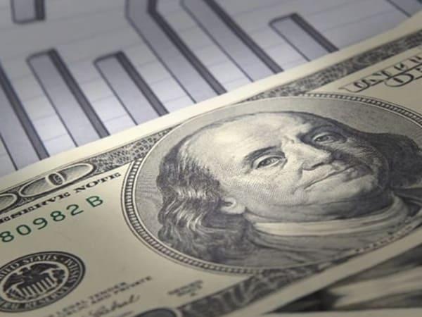 Общие формулы расчета прибыли предприятия