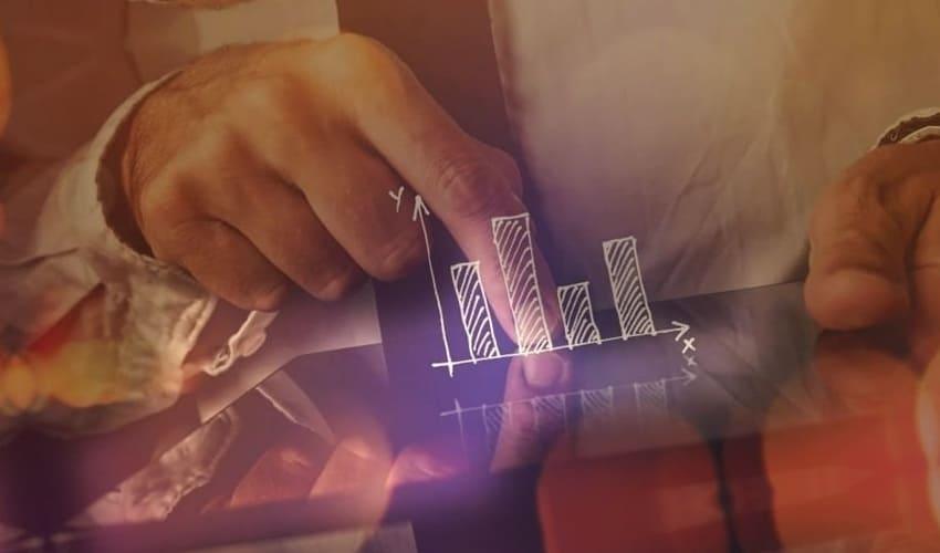 Прибыль предприятия: понятие, структура, виды, учет и методы расчета
