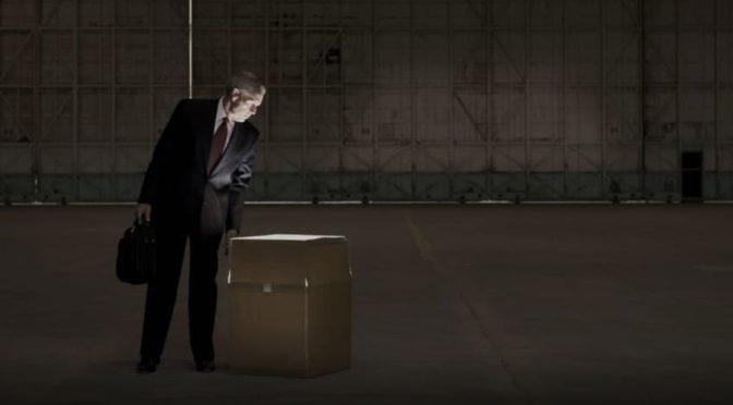 Рентабельность предприятия: что это такое и как рассчитать?