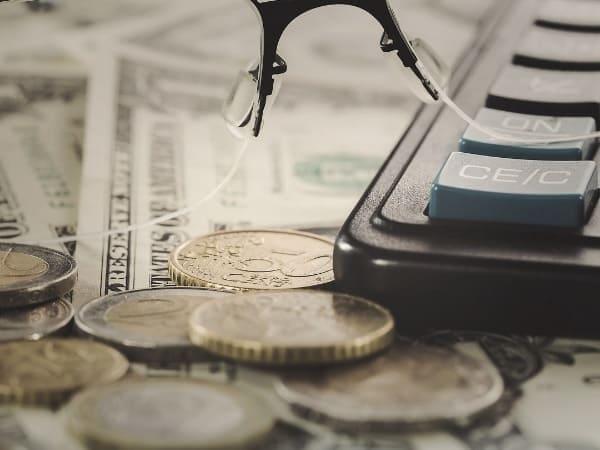 Расчет рентабельности предприятия с учетом инфляции