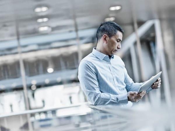 Какую систему управления предприятием выбрать?