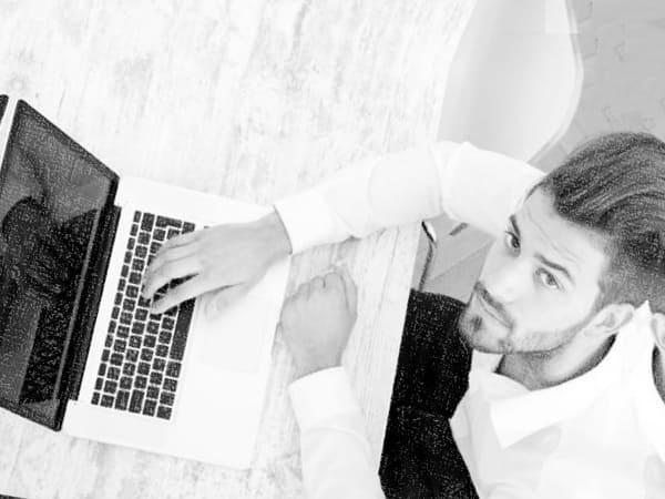 Совершенствование системы управления предприятием