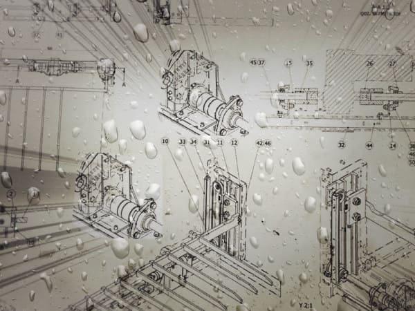 Системы управления предприятием классов MRP и MRPII