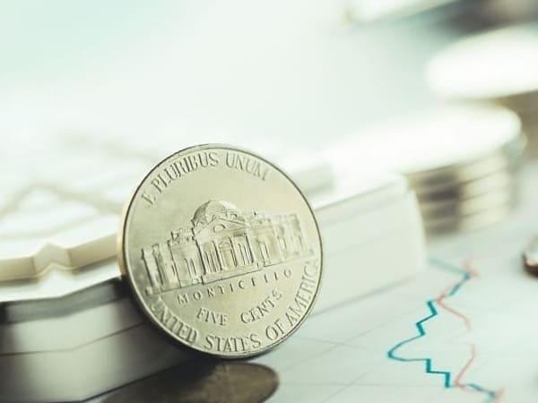 Содержание учетной политики предприятия
