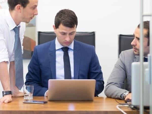 Приказ об учетной политике предприятия