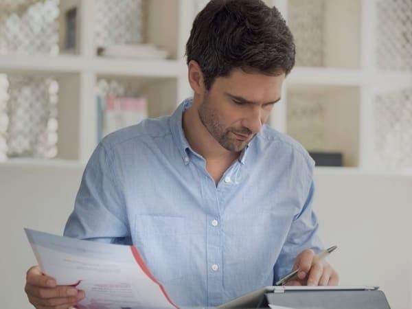 Функции учетной политики предприятия