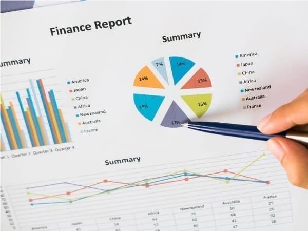Разработка и формирование учетной политики