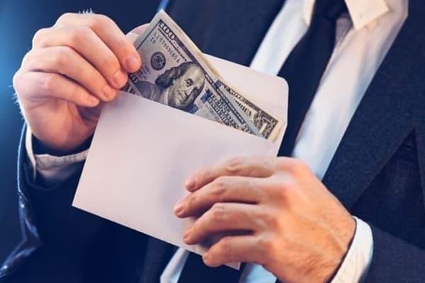 Управление финансовыми ресурсами предприятия
