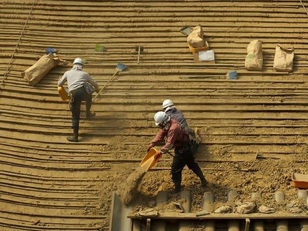 Проблемы управления трудовыми ресурсами предприятия