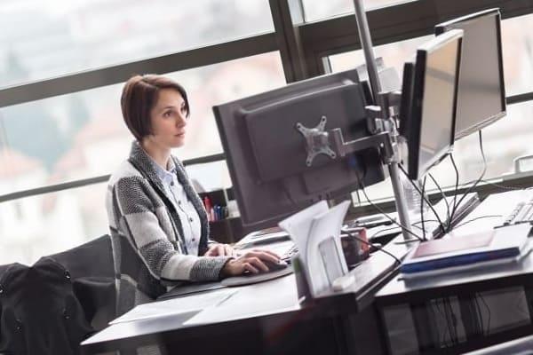 Управление информационными ресурсами предприятия