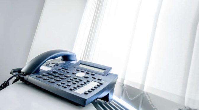 Виртуальный номер телефона: понятие, создание и преимущества