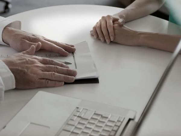 Рекомендации по составлению характеристики предприятия