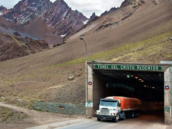 Изменение схемы управления автотранспортным предприятием