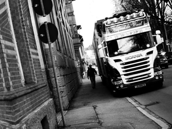 Задачи автотранспортного предприятия