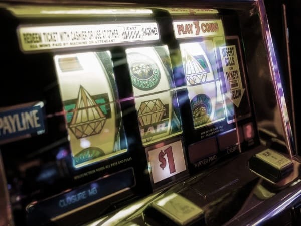 Учет вейджеров при отыгрыше игровых бонусов