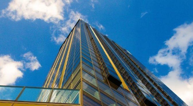 Ликвидность предприятия: понятие и коэффициенты