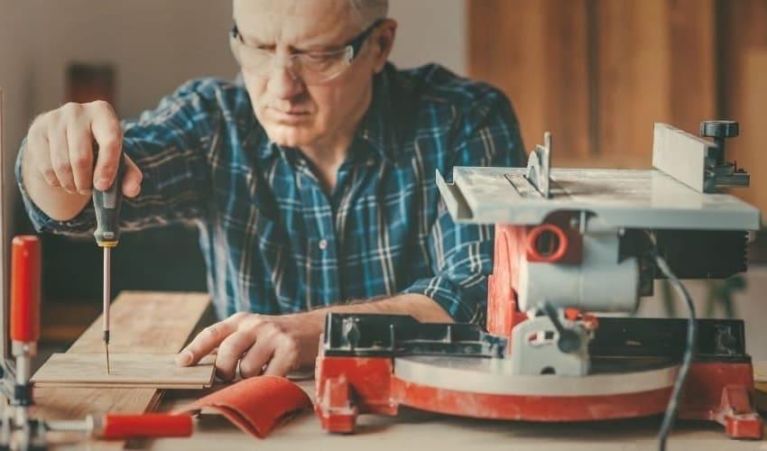 Что такое малое предприятие: понятие, задачи и критерии