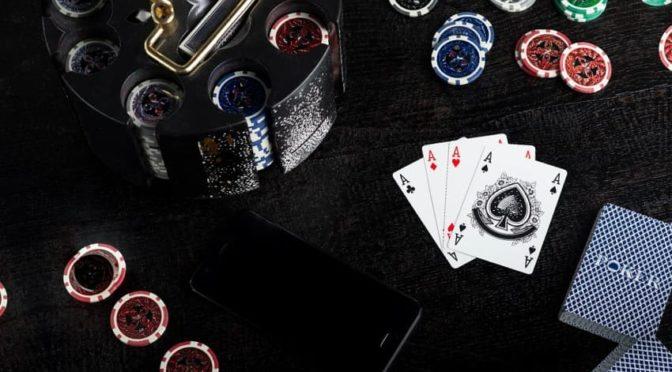 Как открыть онлайн-казино и заработать на нем?