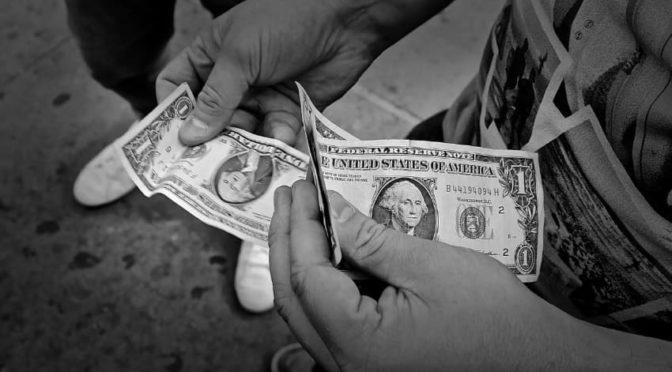 Что такое платежеспособность предприятия?