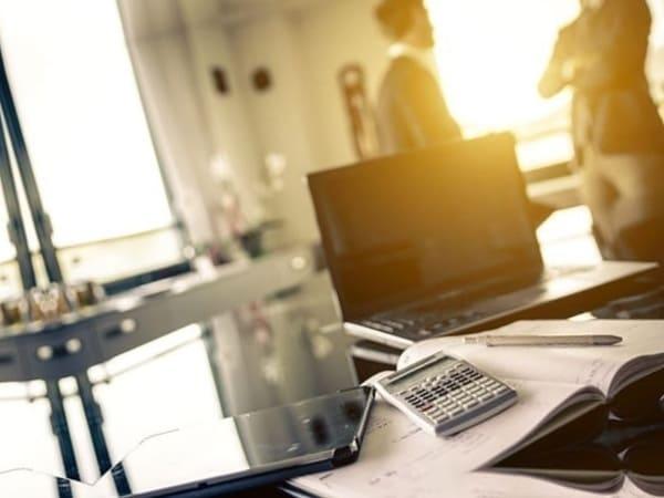 Понятие и сущность управления предприятием