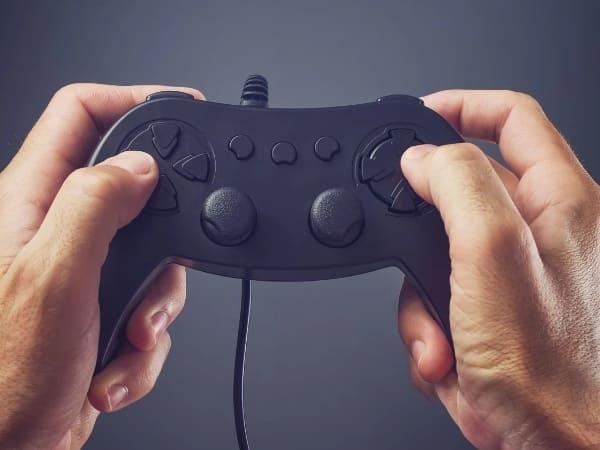 Вред и польза видеоигр