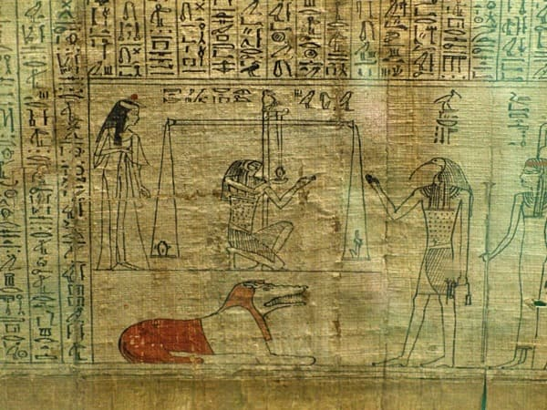 Особенности Book of Ra