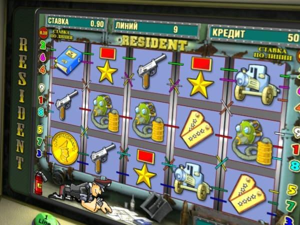 Где можно скачать игровые автоматы братва и золото партии