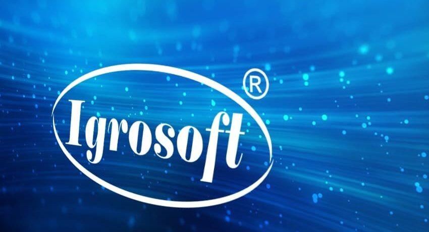 Игровые автоматы от компании Igrosoft: идеальное наполнение онлайн-казино