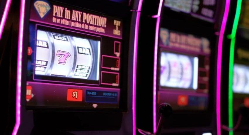 Как «развести» онлайн-казино на деньги: критерии отбора игровых автоматов
