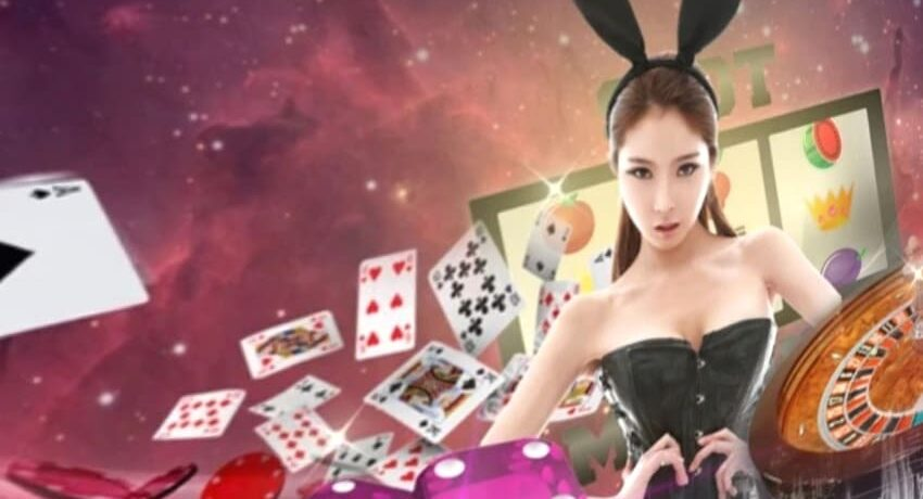 Ritzio International: кто стоит за международной сетью игровых казино «Вулкан»?