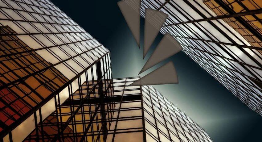 Инвестиционный налоговый вычет: понятие, получение, отражение в налоговой декларации
