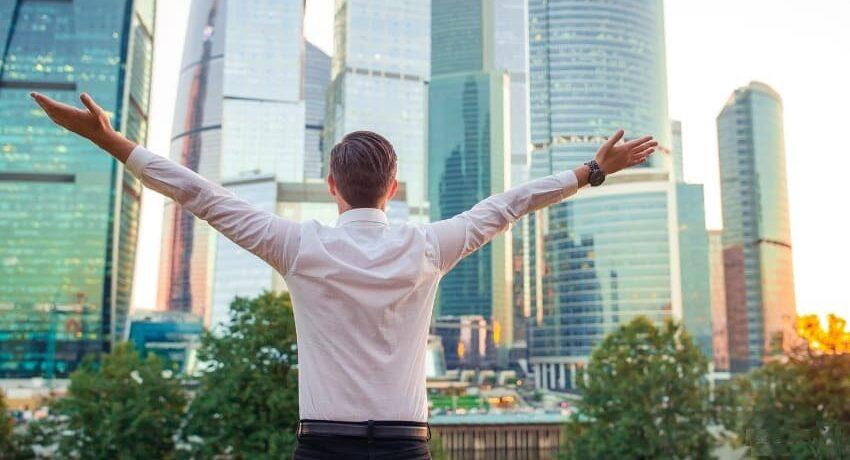 Альтернативные инвестиции: понятие и способы привлечения