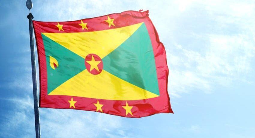 Как получить паспорт Гренады в рекордно короткий срок: заметки искушенного инвестора