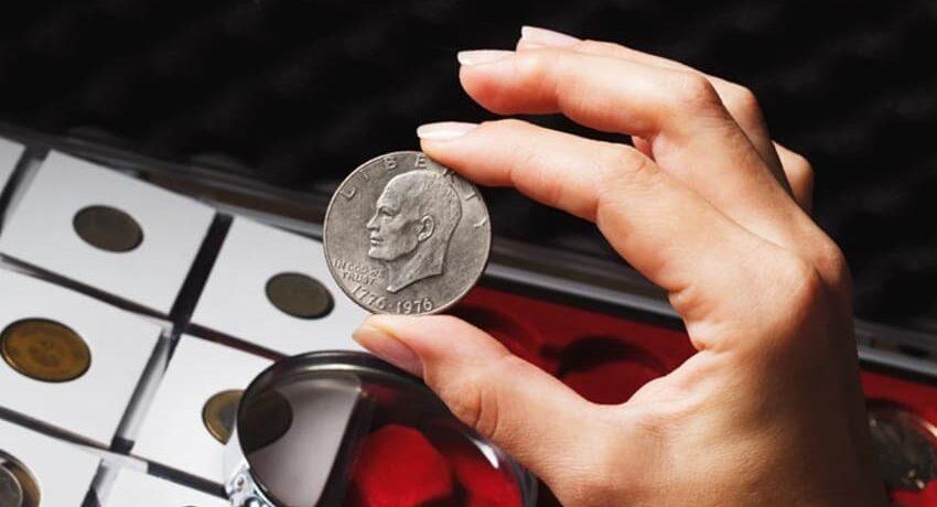 Инвестиционные монеты: понятие, виды и правила инвестирования