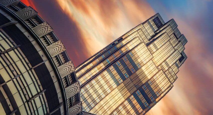 Vulcan, Azino или Admiral: 5 золотых правил выбора онлайн-казино
